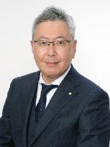 田島 賢一