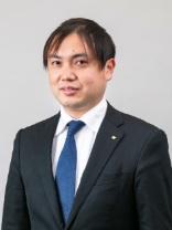 玉田 三郎