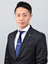 田中 理基