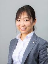 田中 裕子