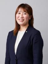 富澤 智夏