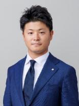 東郷 恵太郎