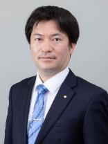 津田 貴智