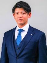 辻本 裕介