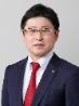 塚本 隆太