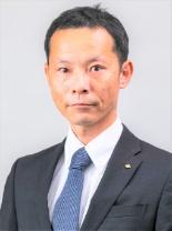 上野 文寛