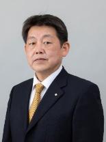 上野 信介