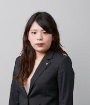 渡辺 加奈子