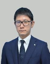 八木 健雄