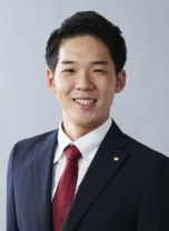 山田 明宏
