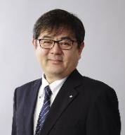 山田 浩幸