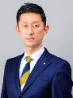 山田 貴嗣