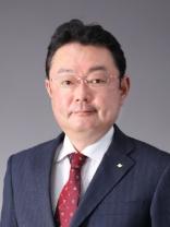 山田 靖文