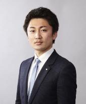 山本 雄希