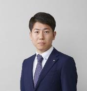 柳川 浩輝