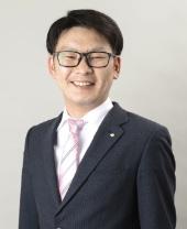 矢田 源太郎