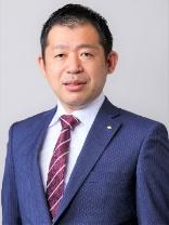 依田 貴博
