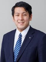 横田 雄大