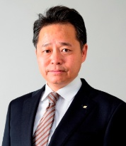 吉田 顕弘