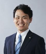 湯浅 徹郎